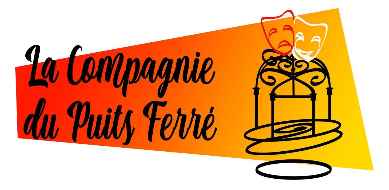 Puits Ferré